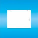Seiko Instruments SLP-DRL White