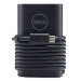 DELL 72PVT power adapter/inverter Indoor 65 W Black