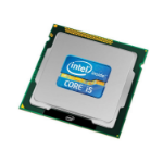 Intel Core ® ™ i5-3550S Processor (6M Cache, up to 3.70 GHz) 3GHz 6MB Smart Cache