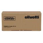 Olivetti B0773 Toner magenta, 10K pages