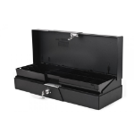 Posiflex CTC-2200 Aluminium cash tray