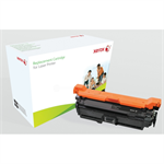 Xerox 006R03008 compatible Toner black, 11K pages (replaces HP 507X)