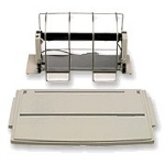OKI Roll Paper Stand ML320/T/D, ML390/T, ML420/490, ML520/590