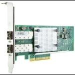 Lenovo 94Y5180 networking card Ethernet / Fiber 10000 Mbit/s Internal