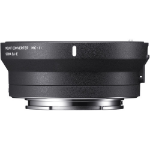 Sigma MC-11 camera lens adapter