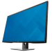 "DELL P4317Q 42.51"" UltraWide Quad HD IPS LED display"