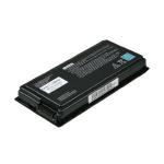 2-Power CBI2076A rechargeable battery