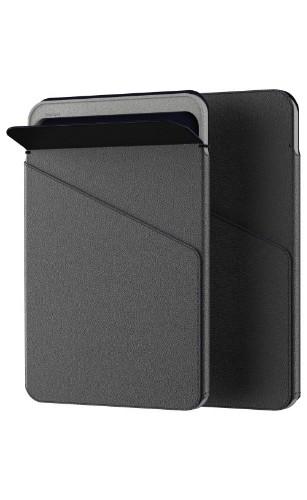 "Tech21 Evo Sleeve 25.4 cm (10"") Sleeve case Black"