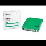 Hewlett Packard Enterprise LTO-8 Ultrium 30000 GB 1.27 cm