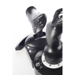Thrustmaster T.Flight Hotas ONE Vluchtsimulator PC, Xbox One Zwart