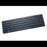 HP 698782-BG1 Keyboard notebook spare part
