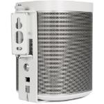 Flexson FLXP1WB1011 speaker mount Wall White