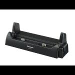 Panasonic FZ-VEBA21U mobile device dock station Tablet Black