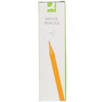 Q-Connect HB Office Pencil Pk12