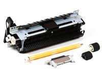 HP Laserjet 2400/2410/2420/2430 Maintenance Kit