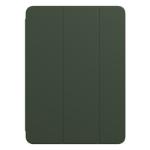 """Apple Smart Folio 27.9 cm (11"""") Green MGYY3ZM/A"""