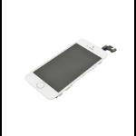 MicroSpareparts Mobile MSPPXAP-DFA-IP5S-W Display