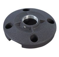 Chief CMS115 Ceiling Plate flat panel ceiling mount