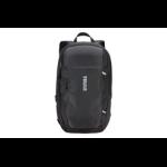 "Thule EnRoute TEBP-215 Black notebook case 38.1 cm (15"") Backpack Black,Grey"