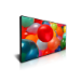 """DynaScan DS421LT4 pantalla de señalización Pantalla plana para señalización digital 106,5 cm (41.9"""") LED Full HD Negro"""