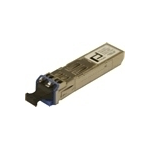 Cisco OC-3/STM-1 Pluggable short-reach (2 km) Transceiver Module 1310nm network media converter