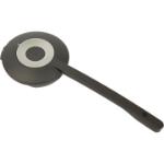 Jabra PRO 900 headset Monaural Black
