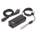 Lenovo 40Y7669 100-240 volt AC 90W Black power adapter/inverter