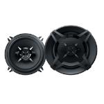 Sony XS-FB1330 car speaker