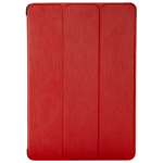 Verbatim Folio Flex Red