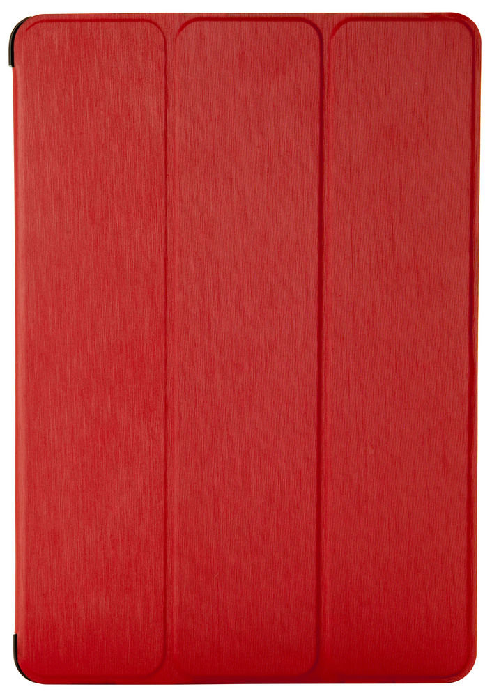 Verbatim Folio Flex Folio Red