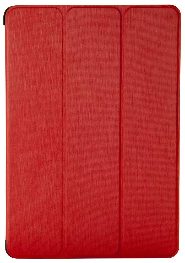 Verbatim Folio Flex Folio Red