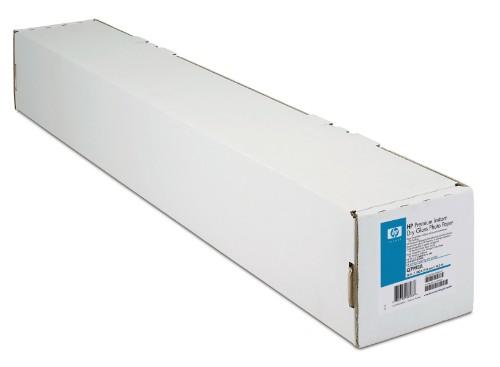 HP Q7999A photo paper
