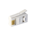 Cablenet 22-2145 wire connector BT431A White