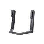 Ergotron 98-037-224 monitor mount accessory