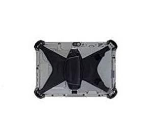 Panasonic PCPE-FZG1H01 handheld device accessory Black