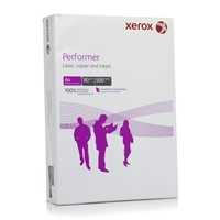Xerox Performer A4 80GSM (10 Reams) Office Paper