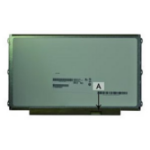 2-Power 2P-LP125WH2(TP)(B1) Display notebook spare part