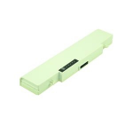 2-Power CBI3327A rechargeable battery