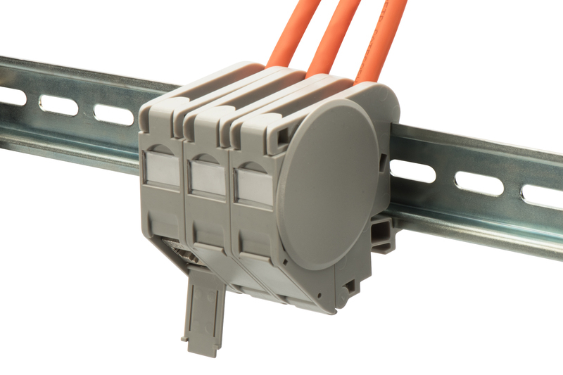 Digitus AN-25186 patch panel accessory
