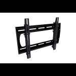 Premier Mounts P2642T-EX TV mount Black