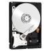 """Origin Storage 1TB 7.2K NLSAS 3.5"""" 1000GB internal hard drive"""