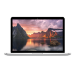 "Apple MacBook Pro 13"" Retina 2.7GHz 13.3"" 2560 x 1600pixels Silver"