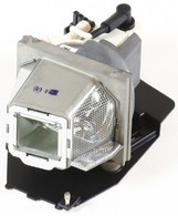 MicroLamp ML10728 200W projector lamp