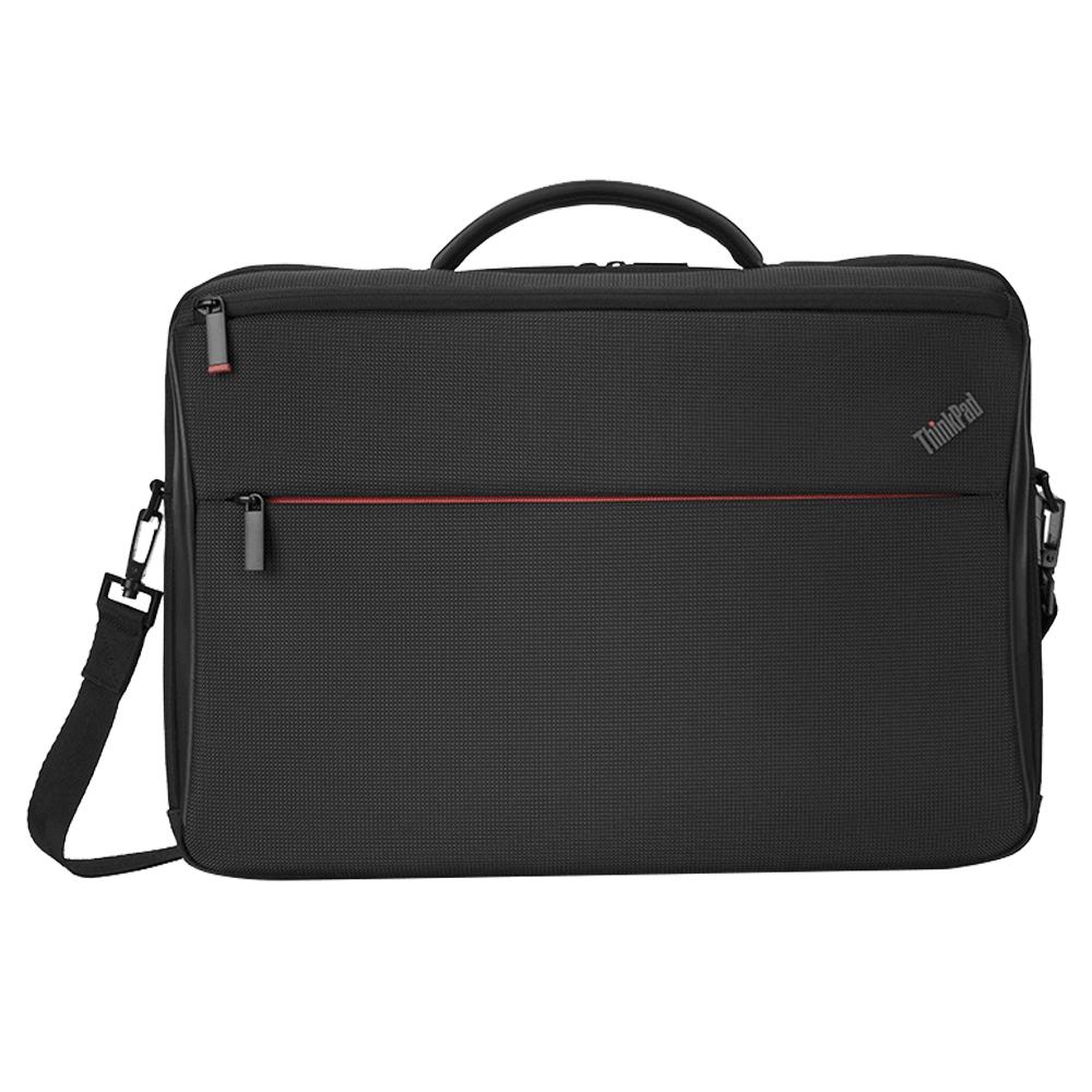LENOVO Thinkpad Professional Slim Toplead Case - 14.1 inch - Black
