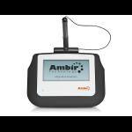 Ambir Technology ImageSign Pro 110