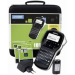 DYMO LabelManager 280 Kit label printer Thermal transfer Wired