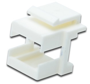 Digitus DN-BLIND-LC patch panel accessory