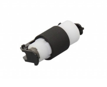 Canon RM1-8765-000 printer/scanner spare part Roller