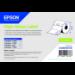 Epson HG 76mm x 51mm, 2310