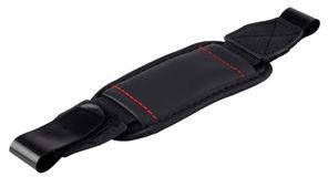 Honeywell 50137174-001 strap Tablet Black